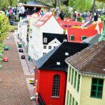 Legoland Billund - Mini-Land - 010